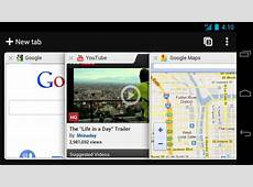 Download Chrome Beta for Android 310165029
