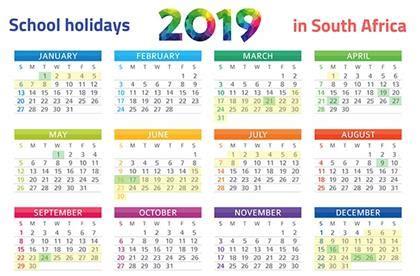 print sas school holidays calendar parent