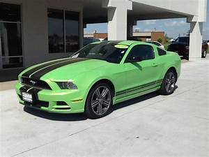Used Ford Mustang Under $15,000 10,903 Used Cars From $10,000