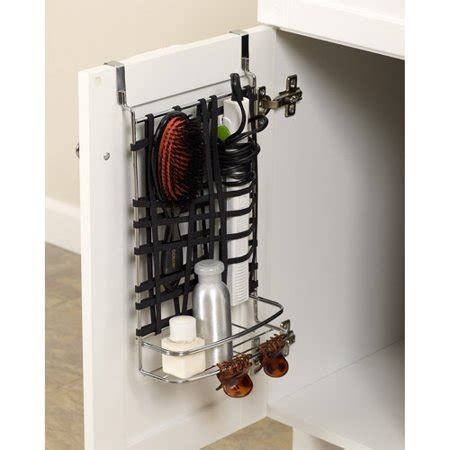 the door organizer walmart stretch and the vanity door organizer walmart