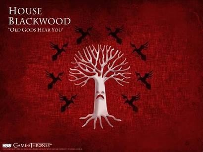 Thrones Blackwood Desktop Wallpapers Background Fanpop Gods
