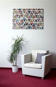 Fotos Auf Leinwand : basteltipp dein comic bild auf leinwand blog ~ Eleganceandgraceweddings.com Haus und Dekorationen