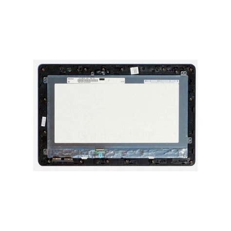 cadre tactile pour ecran cadre tactile pour ecran 28 images cadre joint contour ecran vitre tactile pour apple 2