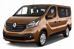 Dimension Renault Trafic 9 Places : renault trafic combi d s 24 625 et jusqu 39 19 quel mandataire ~ Maxctalentgroup.com Avis de Voitures