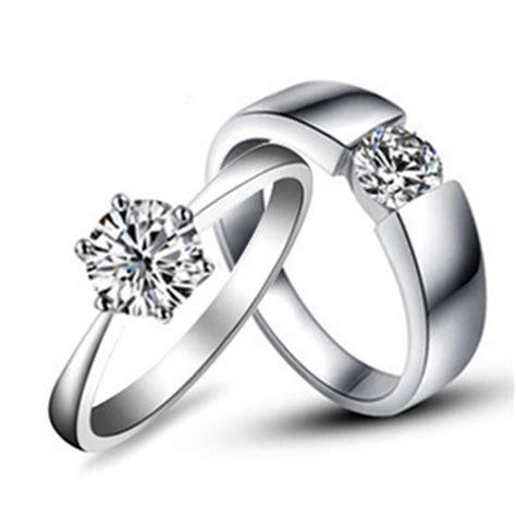 platinum wedding ring wiki platinum engagement rings engagement rings wiki