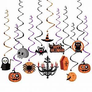 Halloween Deko Außen : happy event halloween kerze mit led teelicht kerzen ~ Jslefanu.com Haus und Dekorationen