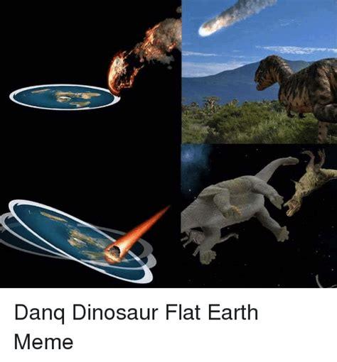 Flat Earth Memes - magicbane view topic research flat earth
