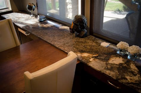 project gallery granite imports denver fort collins