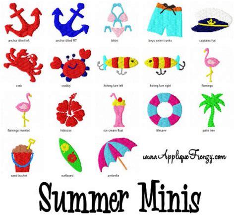 mini embroidery designs pr boat complete mini sailboat embroidery design