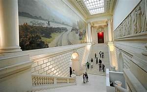 Musée Beaux Arts Nantes : le mus e des beaux arts rouvrira ses portes en 2016 ~ Nature-et-papiers.com Idées de Décoration