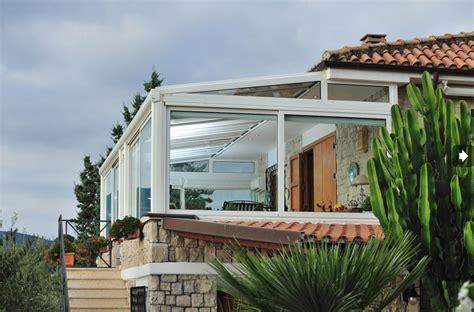 quanto costa una veranda quanto costa una veranda sunroom tender omnia