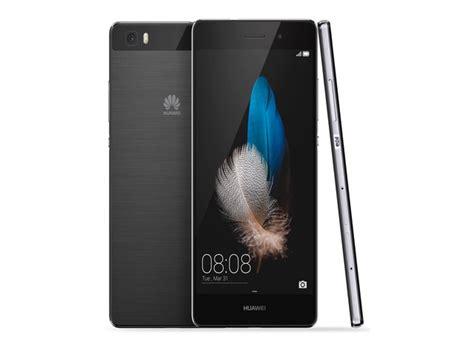 Huawei P8 Lite  Tienda Antel