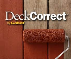 deck correct cabot reviews share the knownledge