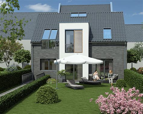 Düsseldorf Hamm Wohnung by D 252 Sseldorf Hamm Paschertz Grundst 252 Cks Gmbh