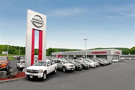 Kingston Nissan Ny  Nissan Dealers Ny  Rt 28, Hudson. University Of Akron School Of Music. Statistical Process Control Freeware. Vps Hosting Price Comparison. Car Insurance Questions To Ask. Dallas Texas Home Builders Tax Attorney Tampa. How To Get Bachelor Degree Setup Sftp Server. Transfer Mortgage Leads Stair Lifts St Louis. Reduce Credit Card Payments Free Receive Fax