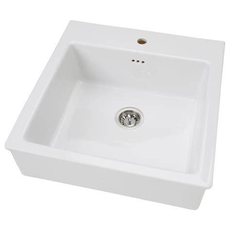 Lavelli In Ceramica Per Cucina Migliori Lavelli Per La Cucina Prezzi E Dettagli