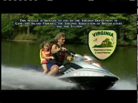 Boat Driving Age by 52 Best Images About Ahg Badge Boating Safety On
