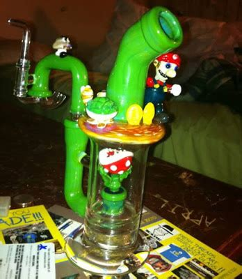 Please show me your 3d prints and make a photo and post it under post a make. 50 Cool Homemade and Custom Bongs Ideas   Ultimate Detox