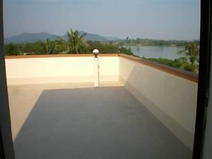 étanchéité Terrasse Carrelée : tanch it terrasse ext rieure carrel e circulable ~ Premium-room.com Idées de Décoration