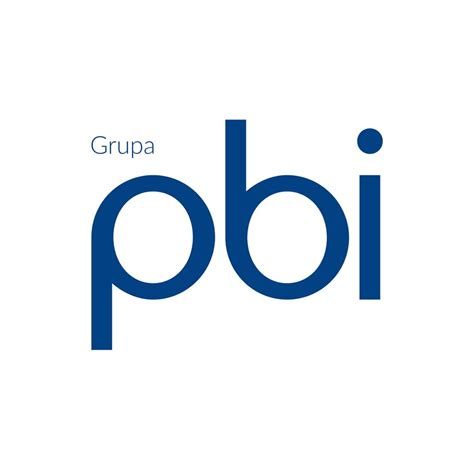 Grupa PBI - YouTube
