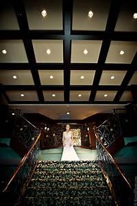 Ontario Wedding Venues: Casablanca Winery Inn