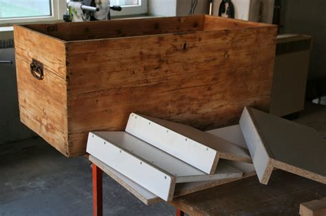 transformar sofa velho em novo designer transforma ba 250 antigo em sof 225 exclusivo