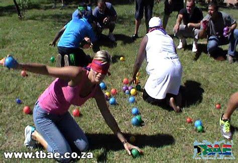 Ergosystems Team Building Muldersdrift Gauteng | Survivor ...