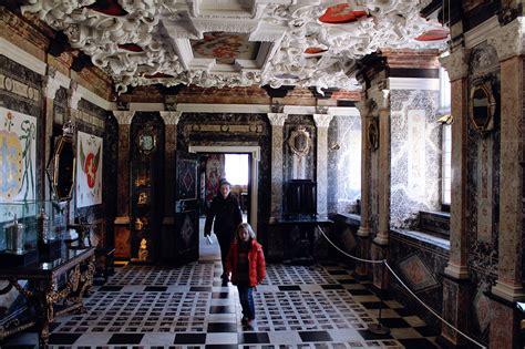 home interiors photos likefun me unforgettable royal experiences in copenhagen