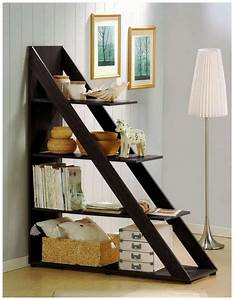 50, Unbelievably, Cheap, But, Awesome, Diy, Home, Decor, Projects
