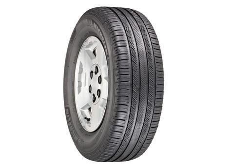 Michelin Premier Ltx Tire