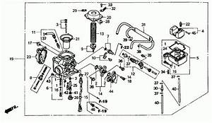 2002 Foreman 500 Wiring Diagram