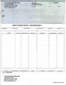 create print out pay stubs picture of check stubs With checkstub template