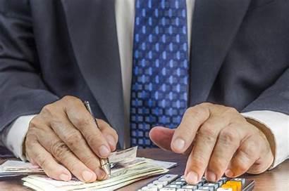 Clerk Financial Job