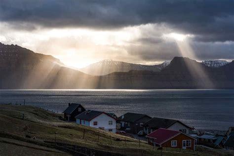 Money - Visit Faroe Islands