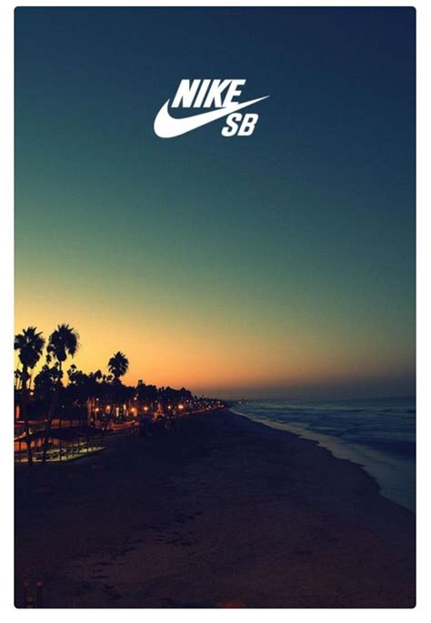 nike background 41 best images about backrounds on iphone
