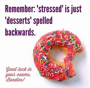 18 best EXAMS- GOOD LUCK! images on Pinterest | Cards ...