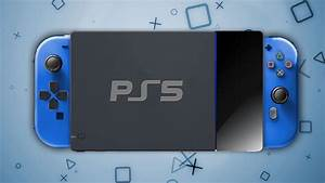 PS5: 10 Things We DON'T WANT - YouTube  Ps5