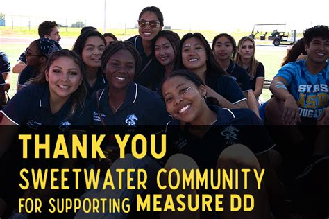 sweetwater union high school district