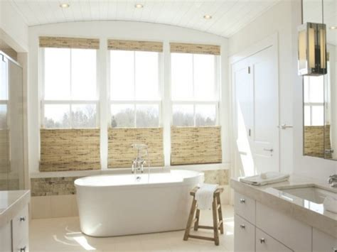 window ideas for bathrooms home decor bathroom window treatments ideas wood fired