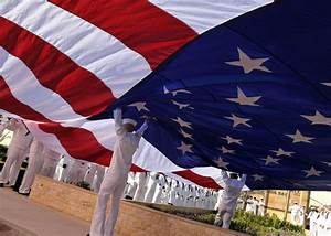 10 Happy Memorial Day Images to Post on Facebook, Twitter ...