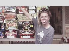 grav3yardgirl Tumblr