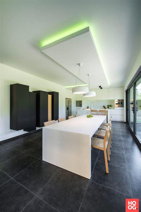 cr馥r bureau renovatie keuken en woonkamer tessenderlo hoog exclusieve woon en tuin inspiratie