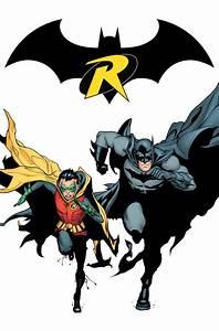 REVIEW: Batman and Robin #19 — Major Spoilers—Comic Book ...