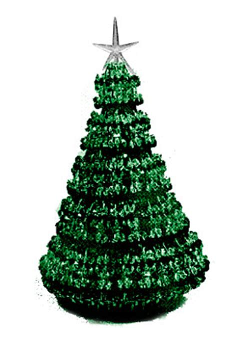 beaded safety pin christmas tree pg1