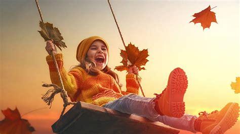 Frases sobre el otoño para que los niños conozcan esta ...