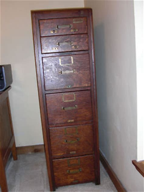 library bureau library bureau sole makers file cabinet antique price