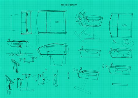 Mame Arcade Cocktail Cabinet Plans by Mame Arcade Cocktail Cabinet Plans 187 Woodworktips