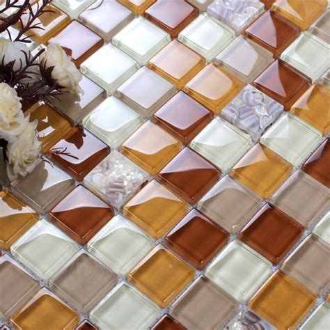 Wall Tile Sheets by Glass Tiles Z28 Sheet Colors Mosaic Wall Mesh Tile