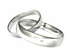wedding ring piercing wedding pictures wedding photos silver wedding rings pictures
