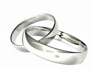 Wedding Band Clipart - Clipart Suggest